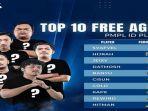 daftar-roster-pubg-mobile-yang-kini-berstatus-free-agent-ada-hijrah-dan-jeixy.jpg