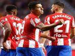 daftar-skuad-atletico-madrid-di-liga-champions-2021-2022-lengkap-dengan-nomor-punggung.jpg