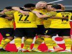 daftar-skuad-borussia-dortmund-musim-2021-2022-beserta-nomor-punggung-dan-posisi-bermain.jpg