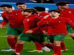 daftar-skuad-portugal-di-ajang-uefa-euro-2020-sang-juara-bertahan-tampil-dengan-beberapa-wajah-baru.jpg