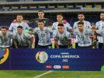 daftar-skuad-timnas-argentina-beserta-posisi-bermain-nomor-punggung-dan-asal-klub.jpg