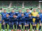 daftar-skuad-timnas-slovakia-di-euro-2020-ada-marek-hamsik-hingga-kiper-satu-tim-egy-maulana-vikri.jpg