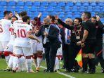 daftar-skuad-timnas-turki-di-piala-eropa-2020-andalkan-satu-pemain-veteran.jpg