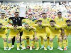 daftar-skuad-ukraina-di-euro-2020-tim-kuda-hitam-yang-diisi-pemain-dari-kompetisi-dalam-negeri.jpg