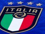 daftar-squad-timnas-italia-di-uefa-euro-2020-kombinasi-pemain-senior-dan-junior.jpg