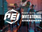 daftar-tim-esports-yang-akan-bentrok-di-pubg-mobile-peace-elite-asia-invitational-2021.jpg
