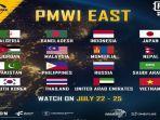 daftar-tim-esports-yang-bertanding-di-pubg-mobile-world-invitational-zona-timur-ada-bigetron-ra.jpg