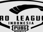 daftar-tim-yang-akan-bertarung-dalam-turnamen-pubg-mobile-pro-league-pmpl-indonesia-season-4.jpg