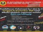 daftar-vaksin-online-di-palembang-septembe-2021-yes.jpg