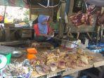 daging-sapi-di-pasar-tradisional-saka-selabung-muaradua.jpg