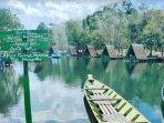 danau-shuji-lembak.jpg