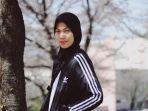 defia-rosmaniar-atlet-taekwondo_20180820_114632.jpg