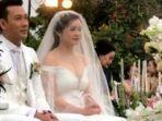 denny-sumargo-resmi-menikah-sabtu-21112020-ini-sosok-sang-istri-olivia-allan.jpg