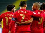 deretan-pemain-tua-yang-masih-memperkuat-timnas-dan-akan-tampil-di-euro-2020.jpg