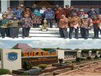desa-suka-maju-kecamatan-lempuing-jaya-oki-raih-penghargaan-gubernur-jumat-8102021-sore.jpg
