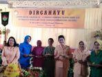 dharma-wanita131.jpg