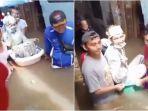 di-tengah-banjir-warga-arak-pengantin-ke-tempat-resepsi.jpg