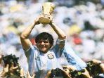 diego-maradona-saat-membawa-timnas-argentina-menjadi-piala-dunia.jpg