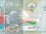 dinar-kuwait_20180905_054050.jpg