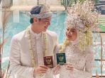 dinda-hauw-dan-rey-mbayang-sah-suami-istri.jpg