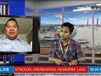 direktur-marketing-pt-jakabaring-sport-city-bambang-supriyanto.jpg