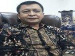 dirut-rsmh-palembang-dr-bambang-eko-subaryanto.jpg