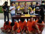 ditangkap-kecanduan-narkoba131414.jpg