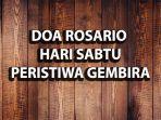 doa-rosario-hari-sabtu-peristiwa-gembira-2021-dan-urutan-lengkap-doa-rosario.jpg