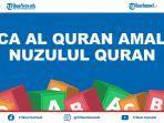 doa-sebelum-dan-setelah-baca-al-quran-amalan-di-malam-nuzulul-quran-lengkap-adab-membaca-al-quran.jpg
