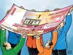 dollar-rupiah_20160219_092316.jpg