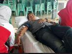 donor-darah-prabumulih1.jpg