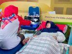 donor-darah1121241.jpg