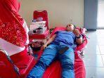 donor-darah131341.jpg