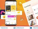 download-aplikasi-vidnow-terbaru-2021-penghasil-uang.jpg