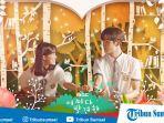 download-drakor-extraordinary-you-sub-indo-full-episode-drama-korea-terbaru-2019.jpg