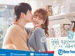 download-drama-korea-clean-with-passion-for-now-sub-indo.jpg