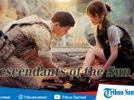 download-drama-korea-descendants-of-the-sun-sub-indo-terpopuler-2019.jpg