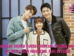 download-drama-korea-drakor-strong-woman-do-bong-soon-indonesia-full-episode.jpg