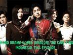 download-drama-korea-drakor-the-king-2-heart-indonesia-full-episode.jpg