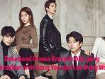 download-drama-korea-goblin-yang-diperankan-oleh-gong-yoo-dan-lee-dong-wook.jpg