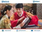 download-drama-korea-mr-queen-sub-indo-eps-19-20-on-going-bisa-disimpan-dan-nonton-di-hp.jpg