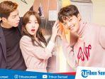 download-drama-korea-my-absolute-boyfriend-sub-indo.jpg