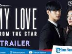download-drama-korea-my-love-from-the-star-full-album-sub-indo.jpg