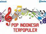 download-kumpulan-lagu-mp3-pop-indonesia-paling-hits-dan-populer-sepanjang-tahun-2020.jpg
