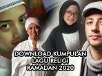 download-kumpulan-lagu-ramadan-2020.jpg