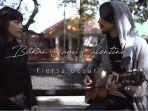 download-lagu-bukan-lagu-valentine-fiersa-besari-mp3-lengkap-dengan-lirik-lagu-dan-video-klip.jpg