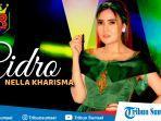 download-lagu-cidro-nella-kharisma-lengkap-lirik-dan-video-klip.jpg