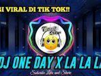 download-lagu-dj-one-day-x-lalala-remix-viral-di-tik-tok-terbaru-2020-one-day-im-gonna-fly-away.jpg