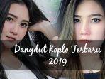 download-lagu-mp3-dangdut-koplo-via-vallen-nella-kharisma-terbaru-2019.jpg