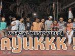 download-lagu-mp3-dj-tapi-boong-hayyuk-bale-bale-remix-rahmat-tahalu-viral-di-tik-tok-2020.jpg